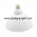 RGB Swimming Pool LED 35W Hayward Fixture Replacement 2