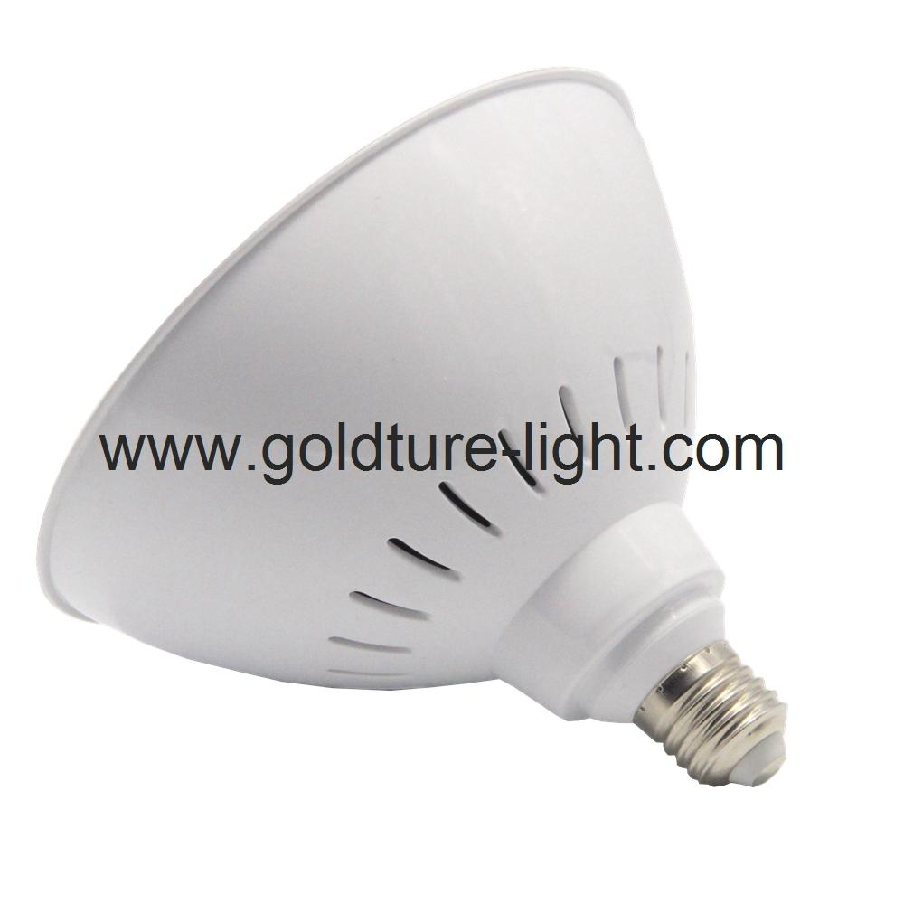 RGB Swimming Pool LED 35W Hayward Fixture Replacement 1
