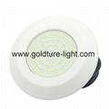 RGB Spotlight 9W 12W 12V LED Jacuzzi