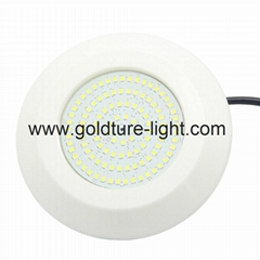 Underwater Spot Light 9W 12W RGB Pool