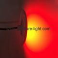 RGB LED Light 9W 12W Under water Pool