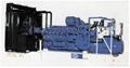 威尔信柴油发电机组 4