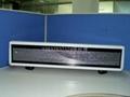 出租車LED廣告屏 4