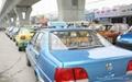 出租車LED車頂屏 3