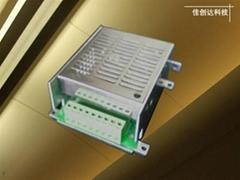 解讀大金空調控制器P板