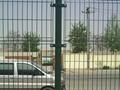 镀锌双边护栏网 3