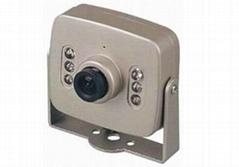 出租車專用微型攝像頭 車載攝像頭