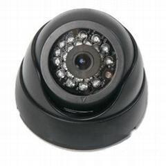 GPS远程监控拍照摄像头 串口摄像头