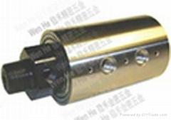 RHL-112TW2优质高压旋转接头