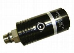RMF-0911M16L014N2高压旋转接头