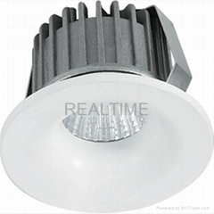mini 3W LED COB light fitting for Bar & Jewelry