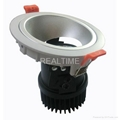 10W/15W Indoor LED Washer Light