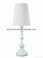 table lamp。guest room table lamp,bedside table lamps