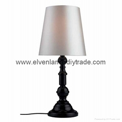 modern lamp ,restaurant table lights,table lamp