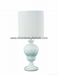hotel table lamp  ,table light,lighting,lamps,lights,lamp,light