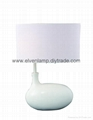 hotel table light,lighting,table lamp
