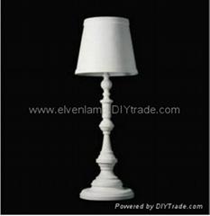 floor standing lamps,floor standing lamp,Retail lamps,wholesale lamps,new lamp