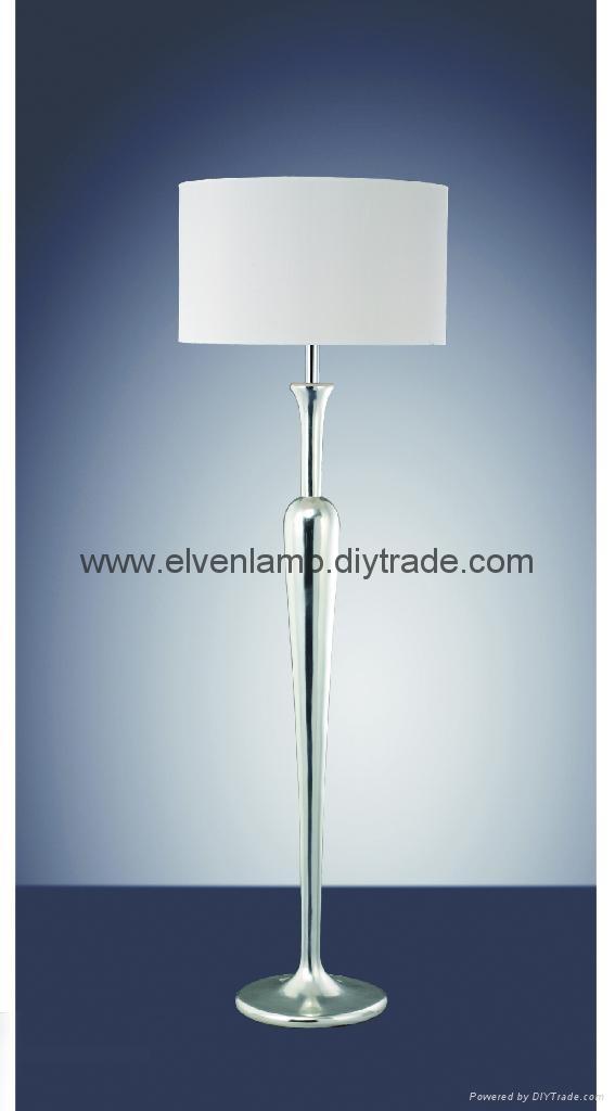 indoor floor lamp ,moroccan floor lamp,orange floor lamps 1