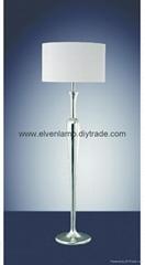 indoor floor lamp ,moroccan floor lamp,orange floor lamps
