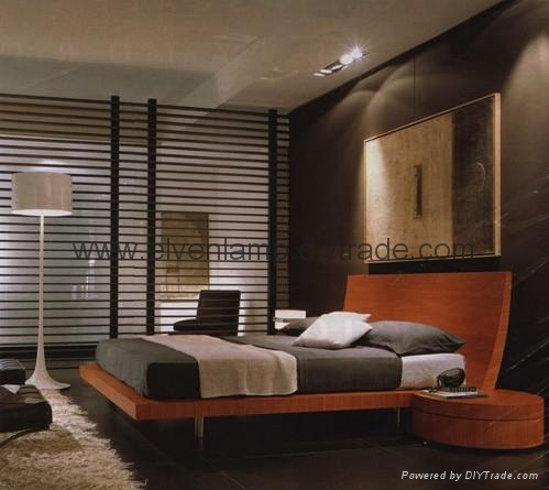 European aluminum/home/fashion sitting room/contemporary and contracted floor la 3