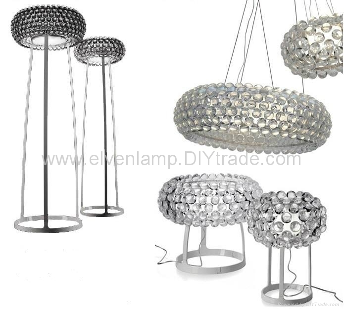 Caboche floor lamp,modern lamp,The lamps and lanterns of Zeus sweat ion small fl 4