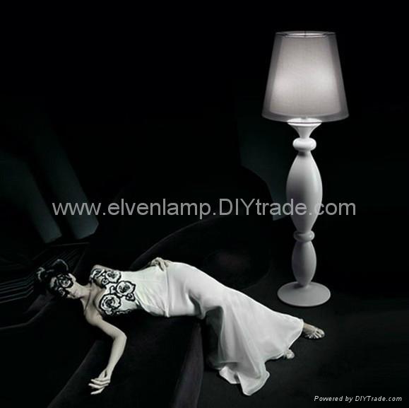 Modiss Clasica new classical luxury fashion sitting room floor lamp lights,LIGHT 5