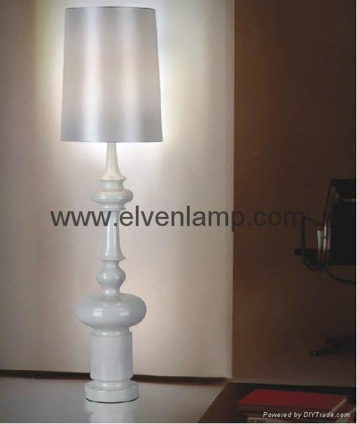 decoration floor lamp ,lights,lighting,lamp,lamps 3