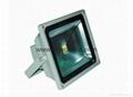 IP65優越的亮度節能LED照