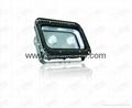 IP65優越的亮度節能LED照明射燈外觀 5