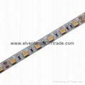 LED燈條LED燈串IP45防水SMD5050白光 1