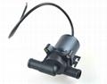 12v dc mini submersible water pump ZKSJ DC50D