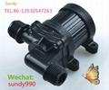 12v dc submersible water pump 12v dc