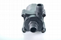 micro brushless dc water pump ZKSJ DC PUMP DC50G