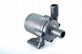 Solar water heater pump/Hot water pump/Mini water circulation pump 1