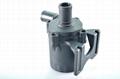 Solar water heater pump/Hot water pump/Mini water circulation pump 2