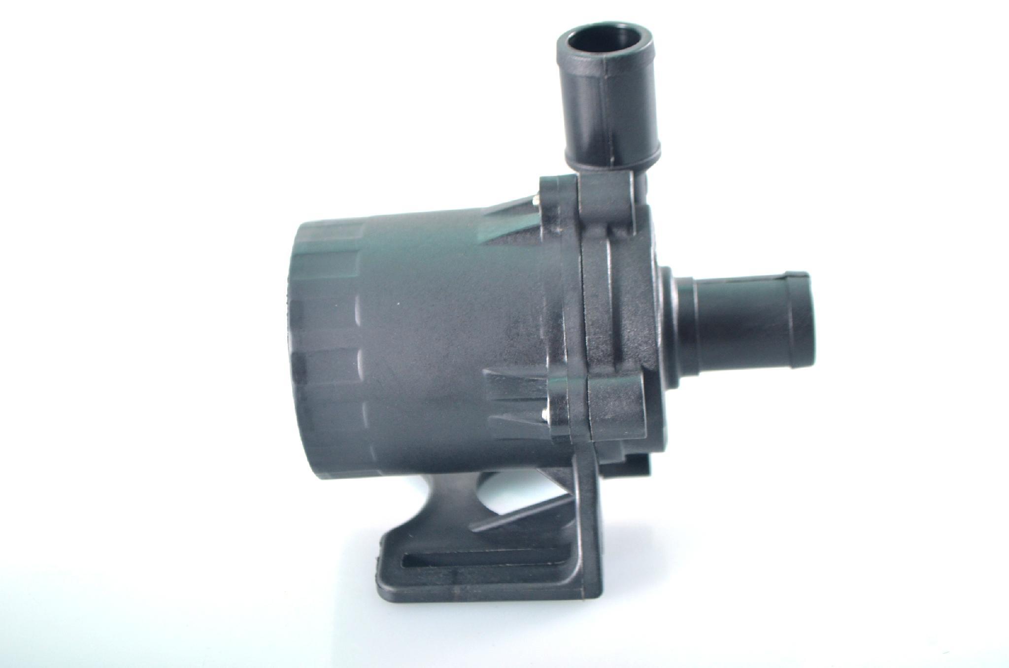 Solar water heater pump/Hot water pump/Mini water circulation pump 3
