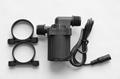 900L/H Brushless 12V or 24V mini cooler
