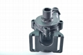 Micro Solar Water Pump Suitable for