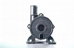 12V 80W High Pressure pump for Electric Car Wash Washer Washing Machine