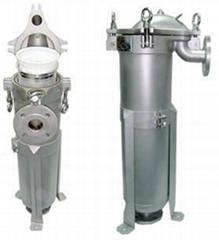 濾油過濾器