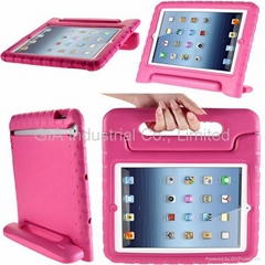 Handle Case for Kids mad