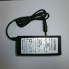 36W lead acid battery charger 24VDC1.5A