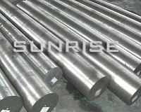 DIN 1.4501 S32760 stainless steel bars