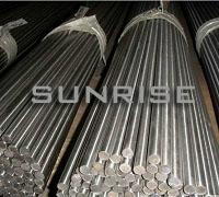 316L/316Ti stainless steel bars