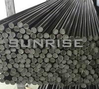 317/317L stainless steel bars