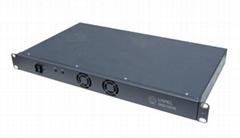 19英寸嵌入式UPS电源
