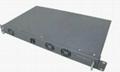 19英寸嵌入式UPS电源 2