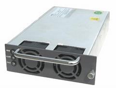 500W交流电源模块