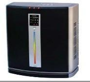裝修淨化組合商用型室內空氣淨化器