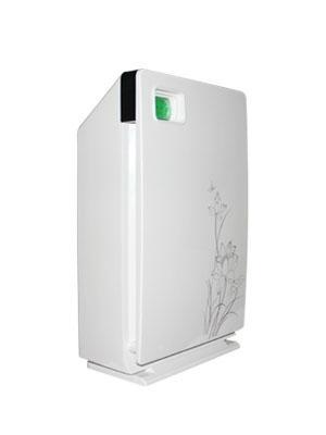坤天成家用空氣淨化器 1